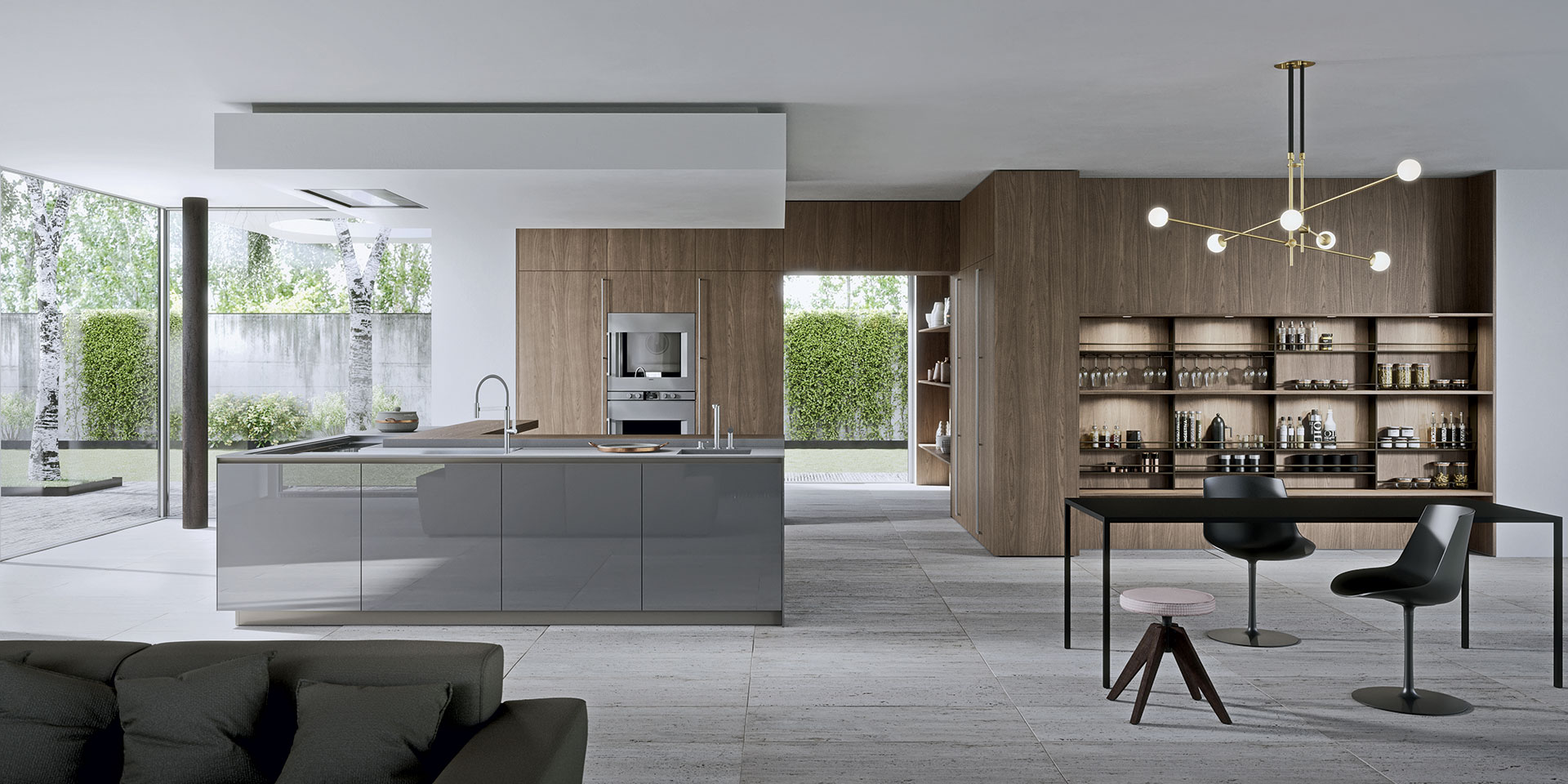 Copatilife Cucine